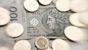 Polacy nie mają pojęcia, gdzie ich bliscy zdeponowali oszczędności.