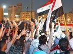 6. Krwawe protesty w Syrii. W wyniku upadku dyktatorów w Tunezji i Egipcie, arabska wiosna dotarła m.in. do Syrii. Prezydent Baszar al-Assad mimo presji międzynarodowej krwawo rozprawiał się z opozycjonistami. Fot.flickr/Saleem - Homsi