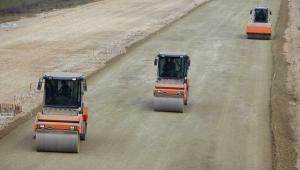 Autostrady A1 i A4 już przepadły