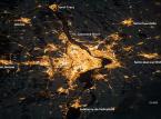 Montreal. Fot. dzięki uprzejmości NASA / JPL-Caltech