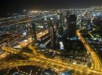 11. Dubaj. Dubaj, mieniące się złotem miasto położone w Zjednoczonych Emiratach Arabskich postanowiło w 2010 roku odwiedzić ponad 7,7 mln turystów. Fot.flickr/*Crazy Diamond*