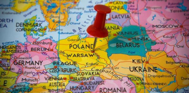 Mimo awansu polskie 55. miejsce w rankingu Doing Business wciąż pozostawia wiele do życzenia.