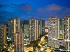 Miejsce 9. - Singapur