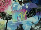 MTV znajduje się w ofertach 123 operatorów, co stanowi 81 proc. dostawców usług telewizyjnych w Europie.