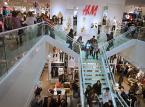 H&M od wiosny w luksusowym wydaniu