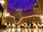 11. Mediolan. Jedna za stolic światowej mody znalazła się dopiero na 11. miejscu rankingu najlepszych zakupowych miast w Europie