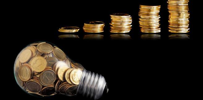 W dniu 2 czerwca 2014 Energa poinformowała o sukcesie dotyczącym ograniczenia strat w systemie przesyłowym. Ale to nie wszystko...