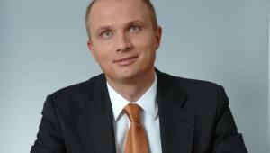 Sławomir Paruch, radca prawny, senior counsel w kancelarii Raczkowski i Wspólnicy