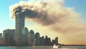 Nowy Jork 11 lat po zamachu na World Trade Center